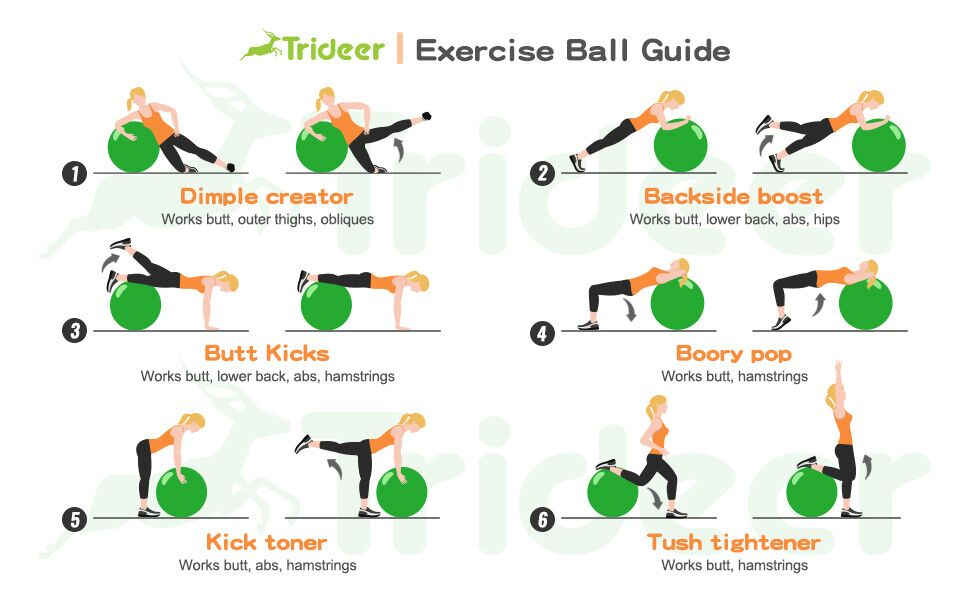 workout guide,home exercise