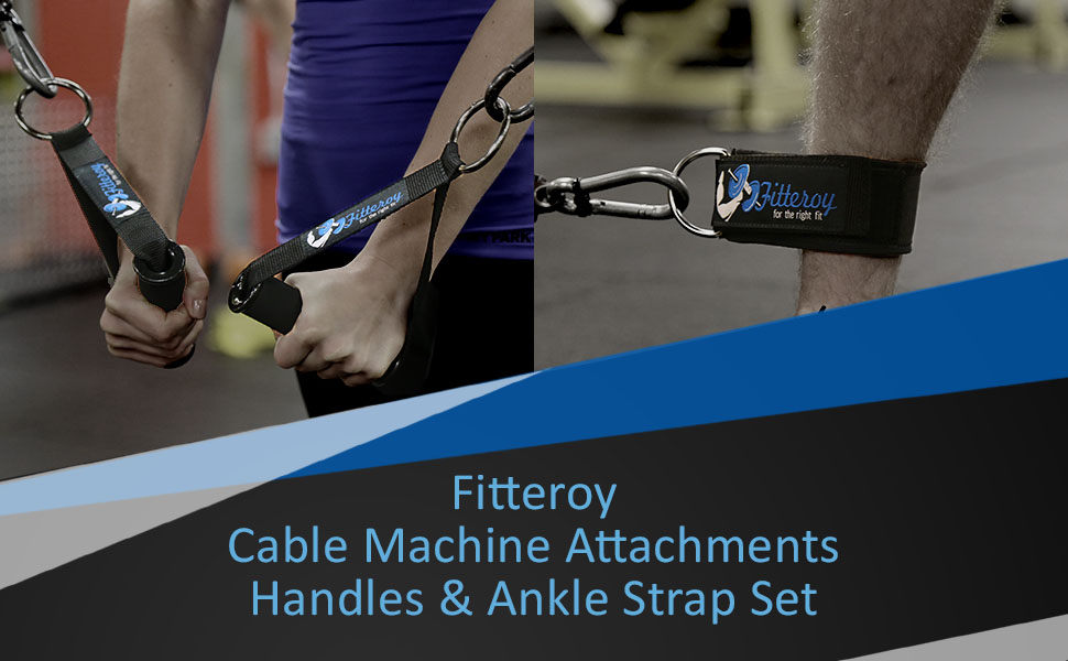 cableattach1