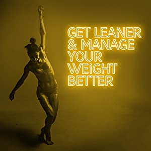 Maximize Weight Loss