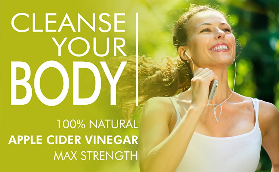 apple cider vinegar pills for weight loss lose weight fast for women belly fat burner for women