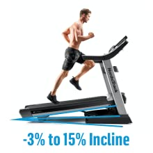 treadmill, workout, exercise, fitness, sports, healthy lifestyle, weight loss, run, jog, walk, gym