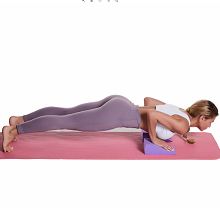 Exercise Wedge