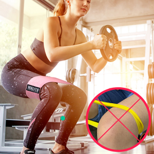 exercise-bands
