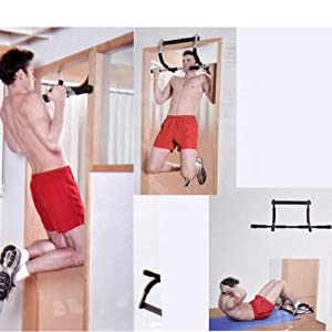 sit ups, knee raises, abdominal exercises, crunches, sit ups, planks, fitness at home, basement