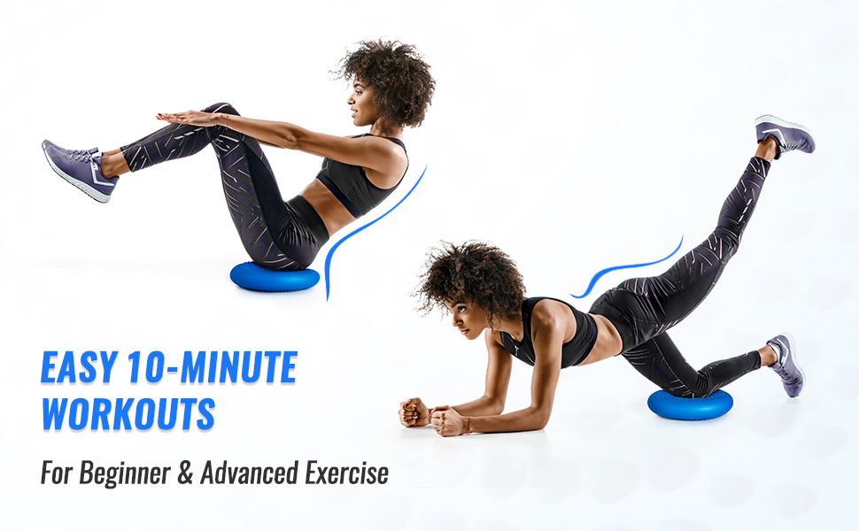 home exercise,home workout