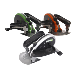 multiple colors stamina inmotion compact strider e1000