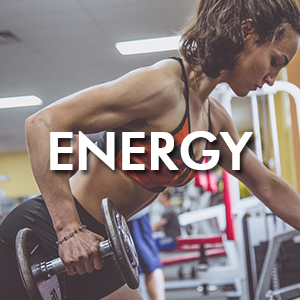 : Keto diet pills increases energy and keeps you active