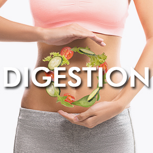 : Keto diet supplement improves your digestion
