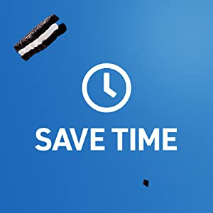 Save Time