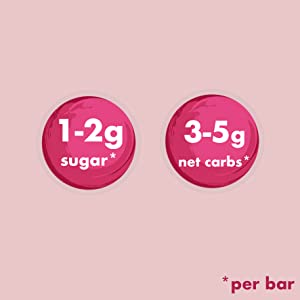 Protein bars high sanx fat bombs treats zero carb LCHF no sugar free chocolate dessert gluten-free